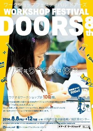 20160702-DOORS2014_poster_cs3C